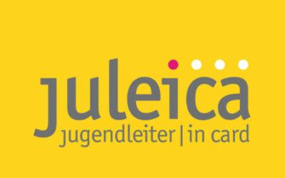 JuLeiCa Sonderregelungen für2021