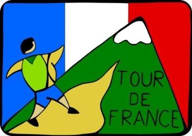 Tour de France2018