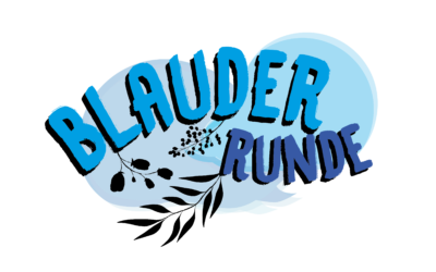 BlauderRunde